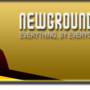 Newgrounds banner by JFK 1 by fabbemannen