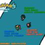Pokemon Ethereal Wing: Starter Pokemon!