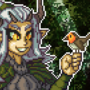 Commission Druid