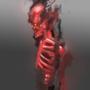 Bone ~ Bone ~ Bone ~