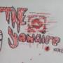 The Yangire (FanArt)
