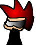 xdfiremanpr new logo account