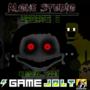 Alone studio/ update 2