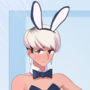 bunnyboys 1