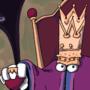 Double King's Portrait