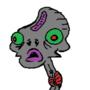 alien hate crime