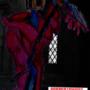 Mid evil soul cager