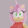 Amy V1