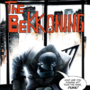 The Bekkoning Issue 3 Cover