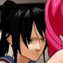 Ayano puts the NUT in Nutaku (Crush Crush)