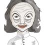 LIttle nightmares 2 Teacher