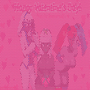 Console waifu Valentine's! (GIF)