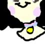 Anime Neka-Girl