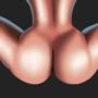 Just Ass!