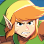 Zelda 35th