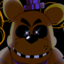 Fredbear - UCN