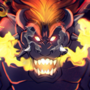 .:Mega Fury Bowser:.