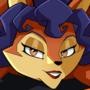 Carmalita Fox