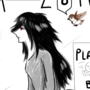 A Lonely Placebo Ch. 1