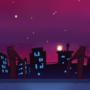 friday night funkin week 3 background