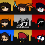 Newgrounds For The Win