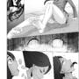 Koko de no hadashi seikatsu Page 3
