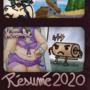 2021-01-05 - Resume 2020