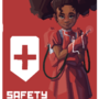 Safety Bafety