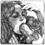 Apollonia Saintclair 744 - 20170707 L'étouffoir (The muffler)
