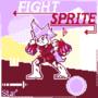 Fight Sprite