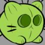 Catcus redesign