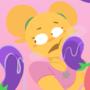 Emoji bitch and emoji milf (Emojifam) by sssir8