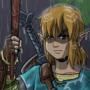 35th Legend of Zelda Anniversary