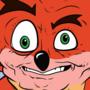 Butch Bandicoot