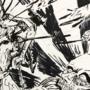 Attack On Titan!!!!!