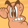 Dreamcastic Emotes