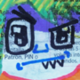 Doodle Dump - Week 3