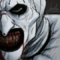 Art the Clown (Terrifier)
