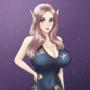 Dress Elf