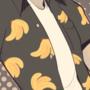 Benn's Bananas [Commission]