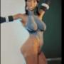 Sexy Bender