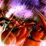 Hellboy fan art by orathio89