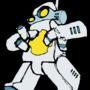 Radiobot by stackr