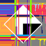 Logo by Astrocambria