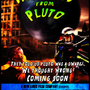 Invaders from Pluto by MrRandomist