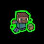 my minecraft by ben2876