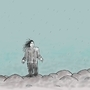 Rainingman by Wezzel