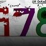 7 8 9 by Sethdd