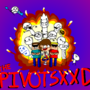 ThePivotsXXD - Poster by ThePivotsXXD
