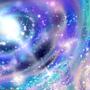 Pulsar by Audiosurf